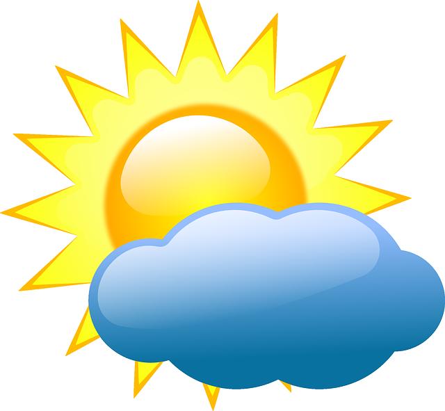 県 天気 予報 西部 静岡 【一番当たる】静岡県沼津市の最新天気(1時間・今日明日・週間)